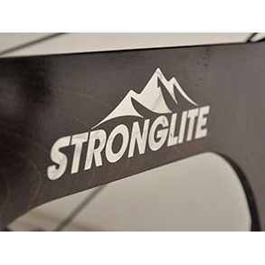 Stronglite