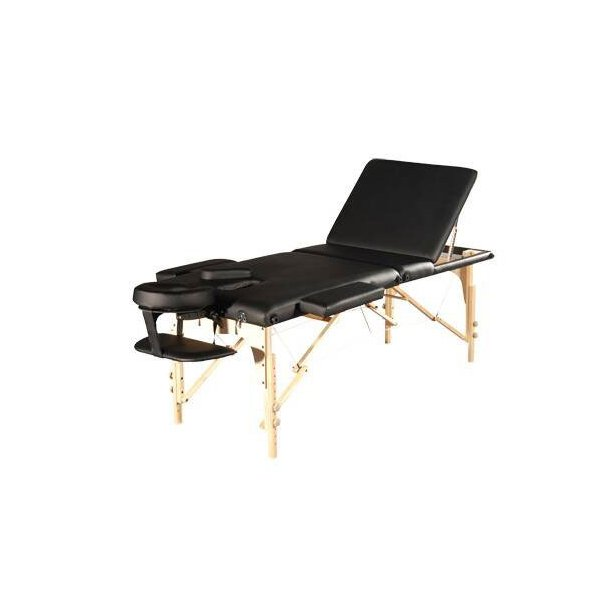 Basic One Flexible massagebänk