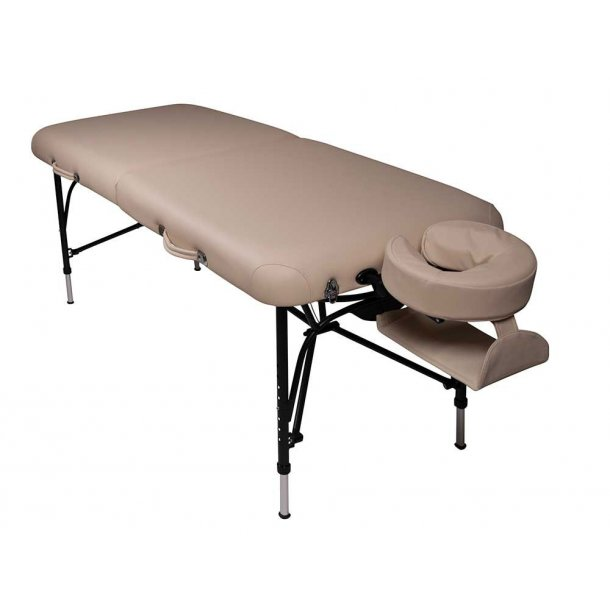 Basic Alu Access massagebriks