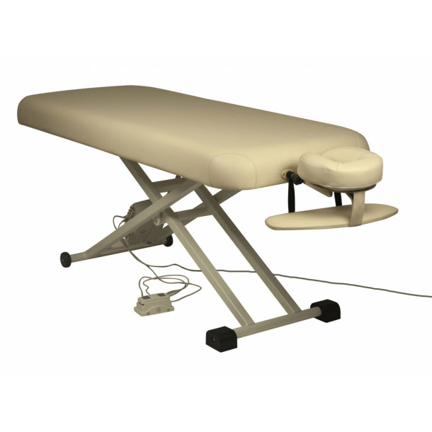 Basic Eco Lift elektrisk massagebriks