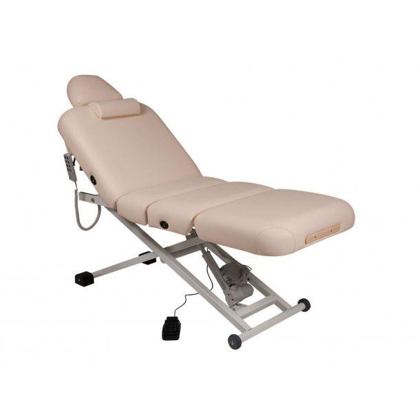 Basic Eco Flex elektrisk massagebriks