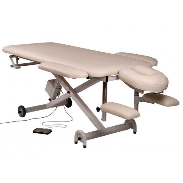Fysio Therapy briks