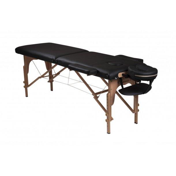 Massagebänk Basic One Reiki 55 cm