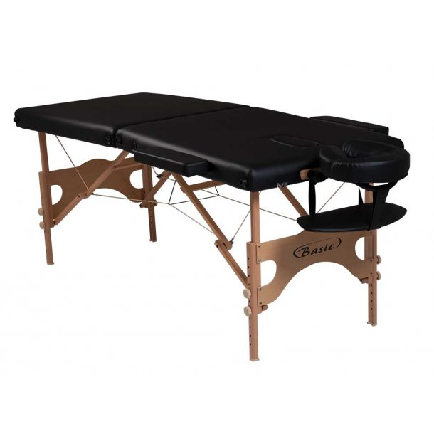 Massagebriks Basic One 71 cm Classic