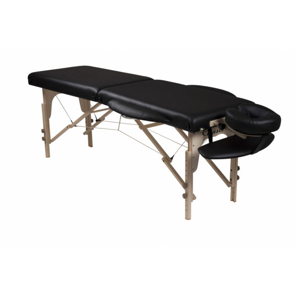 Basic Sport massagebriks, 55 cm
