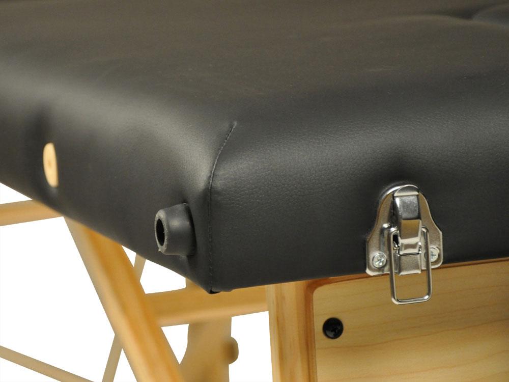 massage rødovre billig massagebriks