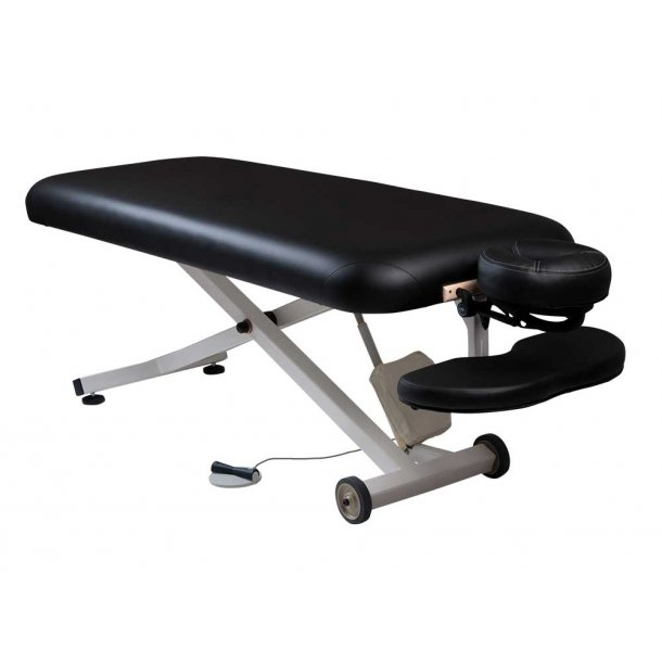 Stronglite Ergo-Lift massagebriks