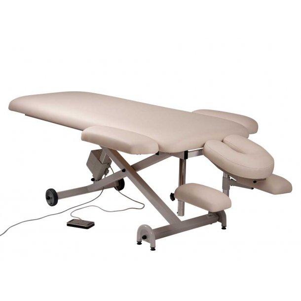 Fysio Therapy XL briks