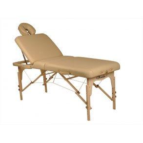 Vipbare massagebrikse